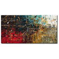 アートパネル 『抽象的』 60x120cm x 1枚