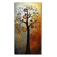 アートパネル 『幸福の木』 120x60cm x 1枚