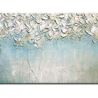 アートパネル 『薄い水色(ビッグサイズ)』 75x150cm x 1枚 大型 お店のディスプレイ インテリア